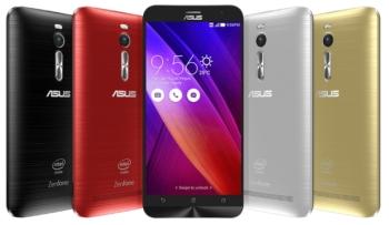 Daftar Harga Dan Spesifikasi Hp Oppo Android Maret 2017 Prazaa